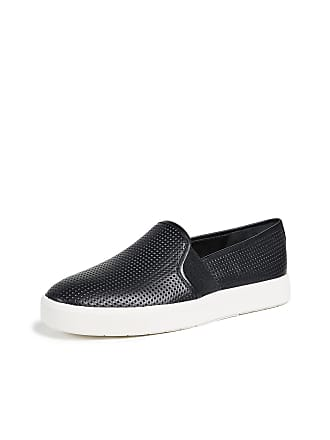 ac2fada44577 Vince® Slip-On Shoes − Sale  up to −67%