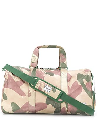 6ff67e5d239 Herschel® Duffle Bags  Must-Haves on Sale at USD  26.83+