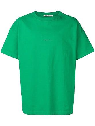 cde6a48402f4 T-Shirts Acne Studios®   Achetez jusqu  à −60%   Stylight