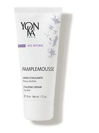 Yon-Ka Pamplemousse Vitalizing Cream - Dry Skin