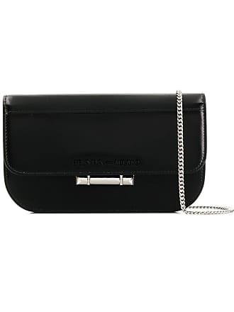 bef4191fcce9 Prada® Crossbody Bags − Sale: up to −58% | Stylight