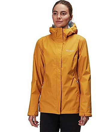 796e299fa13 Women s Columbia® Lightweight Jackets  Now up to −65%