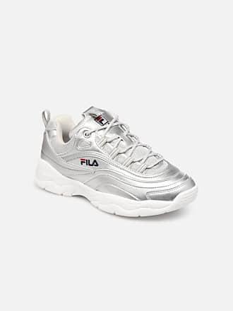 6f3abf9b375 Fila Sneakers voor Dames: tot −55% bij Stylight