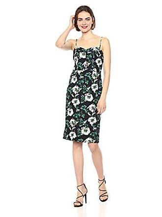 892f9546 Black Halo® Sheath Dresses − Sale: up to −56% | Stylight