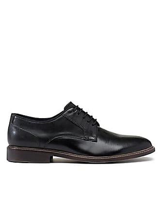 Steve Madden Broadmor derby shoes