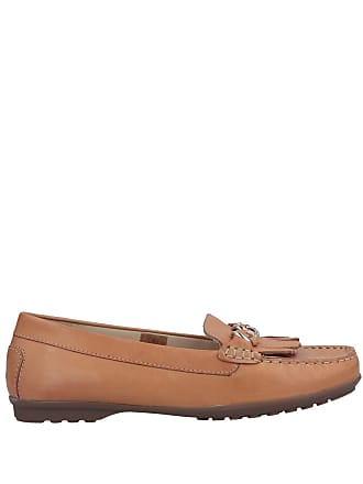 207055fd008347 Geox Loafers for Women − Sale: up to −65% | Stylight