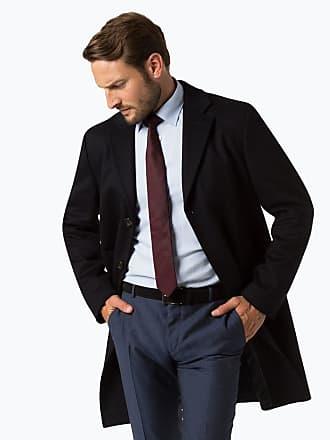 Mäntel (Elegant) Online Shop − Bis zu bis zu −60%   Stylight 00462775a1
