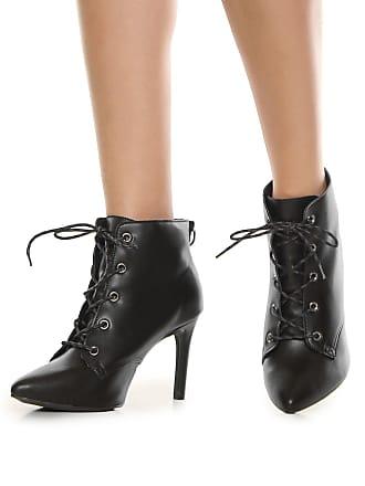 114daad235 Preto Dakota® Sapatos  Compre com até −61%