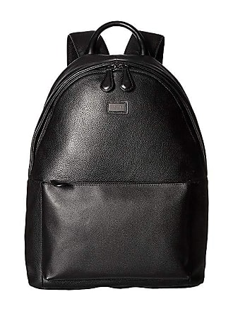 a8234566580d9 Ted Baker® Backpacks − Sale  up to −64%