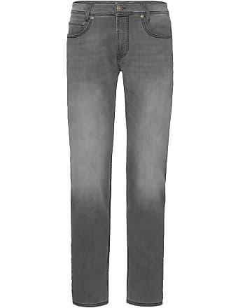 c9637e04825932 Jeans Latzhosen Online Shop − Bis zu bis zu −70%