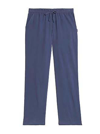 Calvin Klein Pyjamasbyxor för Dam  14 Produkter  c7378b4fe14c9