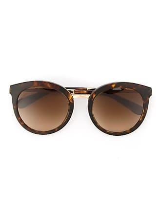 d5861483a Feminino Óculos De Sol: 6173 produtos com até −50% | Stylight