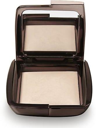 Hourglass Ambient Lighting Powder - Diffused Light - Neutral