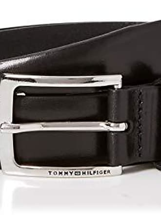 save off 25023 929a5 Cinture Tommy Hilfiger: 231 Prodotti | Stylight