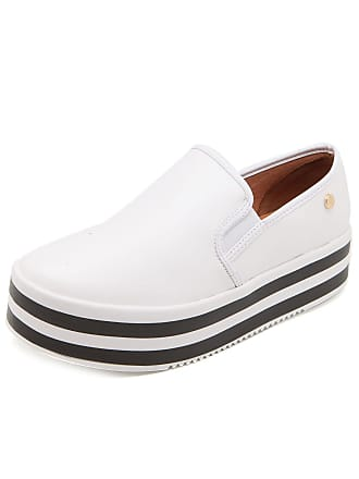 f77c5c779e Vizzano® Sapatos  Compre com até −71%