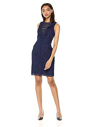 62dd80ee Adelyn Rae® Sheath Dresses: Must-Haves on Sale up to −60% | Stylight