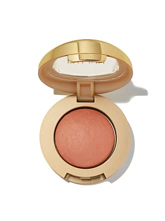 Milani Cosmetics Milani | Travel Size Baked Blush | In Luminoso