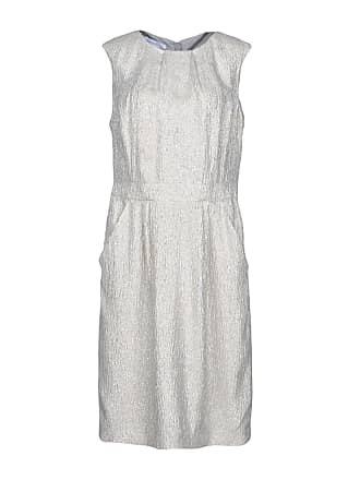 d3a7c7019b9 Robes Courtes Oscar De La Renta®   Achetez jusqu  à −70%