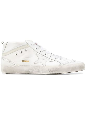shoes 1990s now 1144 items up to 70 stylight Black Shoes in the 1970s golden goose mid star sneakers white