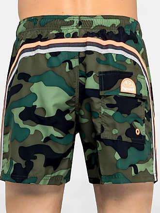 Shorts De Bain   Achetez 526 marques jusqu  à −70%   Stylight 26082db6245