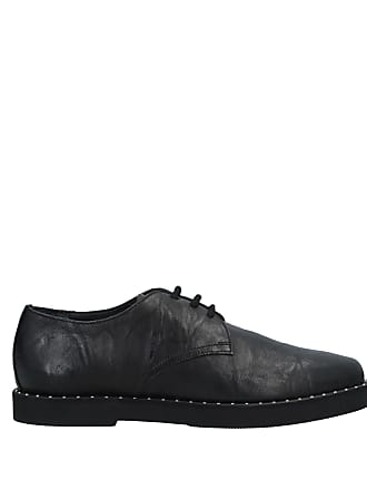 51abc6a5dd9 Pinko FOOTWEAR - Lace-up shoes su YOOX.COM