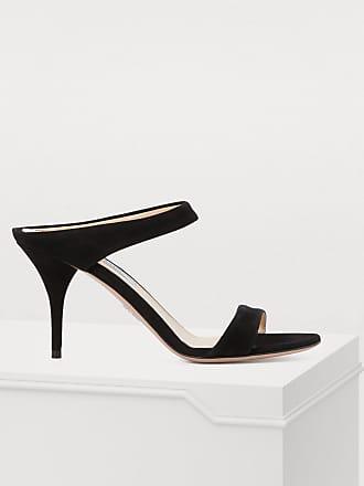 755d3e277b1 Prada Shoes for Women − Sale  up to −70%