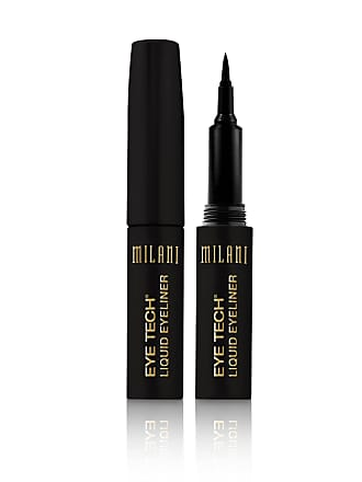 Milani Cosmetics Milani | Eye Tech Liquid Eyeliner | In Black
