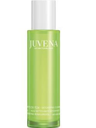 Juvena Phyto De-Tox Cleansing Oil 100 ml