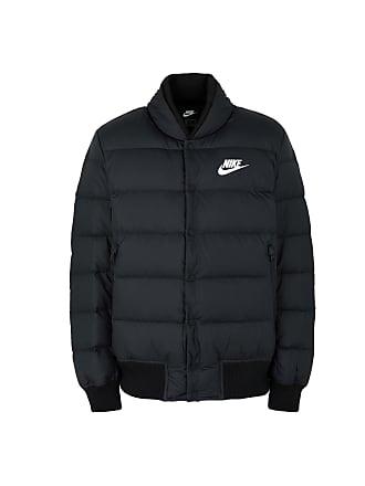 outlet store fdb02 4d20a Nike CAPISPALLA - Piumini