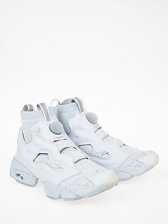 Reebok Fabric Rubber INSTAPUMP FURY Sneakers size 36,5