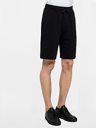 Sundek evert stretch waist walk shorts