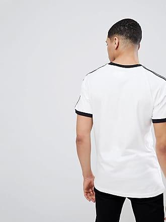 396ca1826e Adidas Originals® Short Sleeve T-Shirts − Sale: up to −50% | Stylight