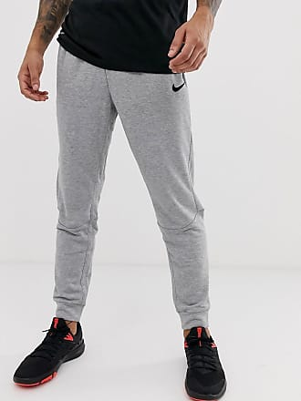 15bbedbfd48b Nike Jogging Bottoms for Men  Browse 124+ Products