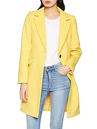 f67a150cf1d Manteaux New Look pour Femmes - Soldes   jusqu  à −20%