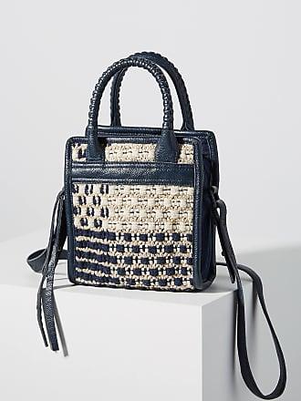 Cleobella Nova Crossbody Bag