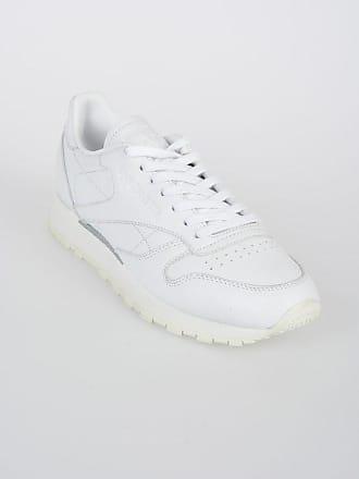 ed66b9e74c520 Chaussures En Cuir Reebok®   Achetez jusqu  à −51%