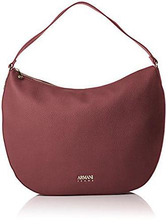 Armani Jeans Borsa Hobo - Borse a spalla Donna ca47b61c6c7
