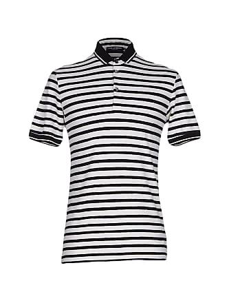 25cfefc2410 T-Shirts Dolce   Gabbana pour Hommes   236 articles