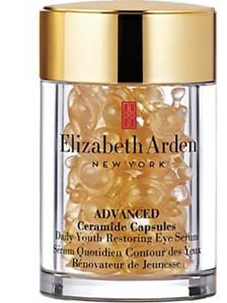 Elizabeth Arden Ceramide Daily Youth Restoring Eyeserum 60 Stk