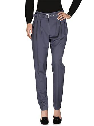 Pantaloni Estivi Gunex®  Acquista fino a −72%  63f85e08961
