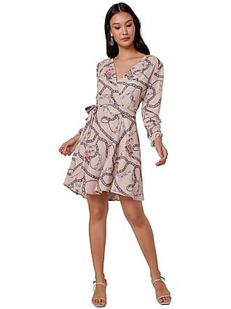 35f3dd090f Vestidos Transpassados (Festa)  Compre 119 marcas com até −70 ...