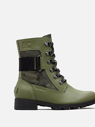 Columbia Sorel YOUTH EMELIE CONQUEST 371 2
