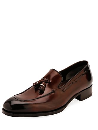 8e129a540ab Tom Ford® Loafers  Must-Haves on Sale at USD  550.00+