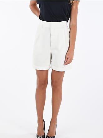 Polo Ralph Lauren Shorts Effetto Vintage taglia 8