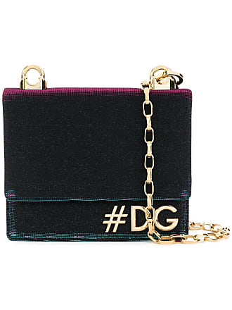 fd1b534af234 Dolce   Gabbana® Cross Body Bags  Must-Haves on Sale up to −40 ...