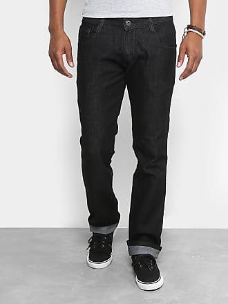 Biotipo Calça Jeans Slim Fit Biotipo Escura Masculina - Masculino 6e8dce37e80