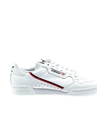 watch 30655 cf755 adidas Adidas Continental 80