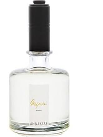 Annayake Womens fragrances Miyabi Woman Eau de Parfum Spray 100 ml