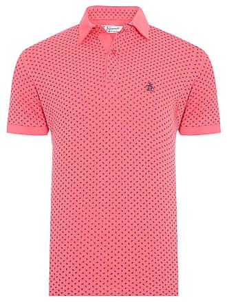 520eca480b4e9 Para homens  Compre Camisas Pólo de 258 marcas