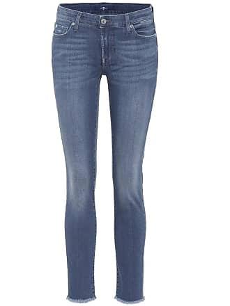 5b7b9c2950c5 7 8 Jeans für Damen − Jetzt  bis zu −68%   Stylight